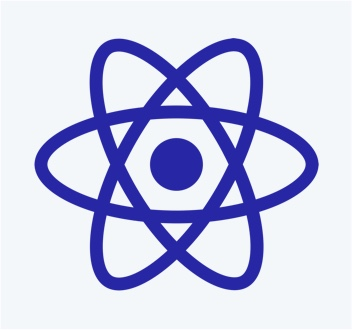Highlights of React 16.6 & CRA2
