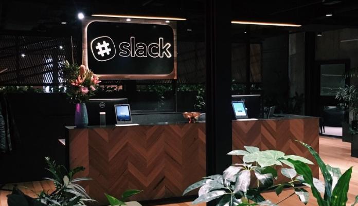 slack_entrance